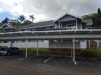 Home for sale: Hame Pl. #21-102, Kapolei, HI 96707