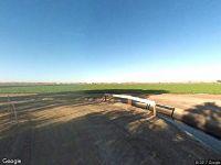 Home for sale: Shannon Way, Yuma, AZ 85365