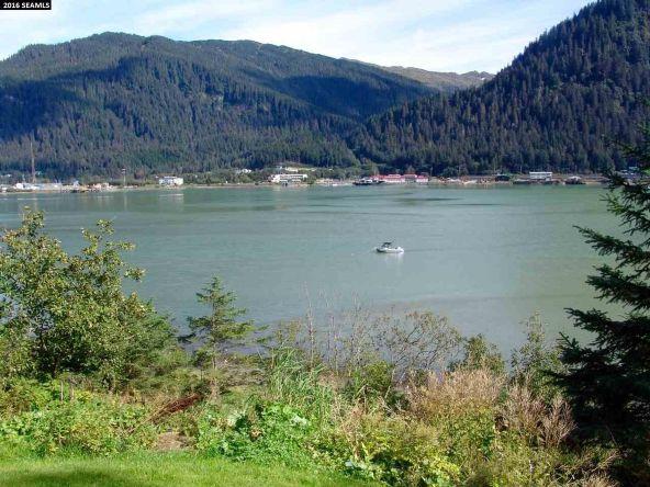 5730 North Douglas Hwy., Juneau, AK 99801 Photo 18