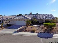 Home for sale: 2242 Sunrise Trl, Bullhead City, AZ 86442