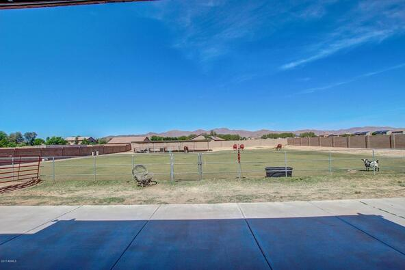 8422 N. 178th Avenue, Waddell, AZ 85355 Photo 37