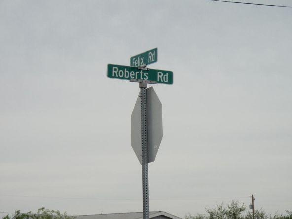 10445 E. Roberts Rd., San Tan Valley, AZ 85143 Photo 4