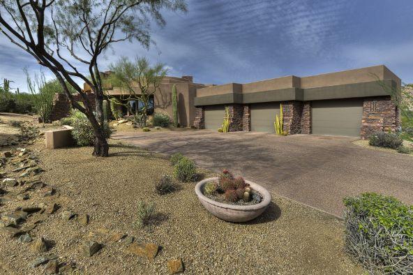 26873 N. 102nd St., Scottsdale, AZ 85262 Photo 2