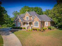 Home for sale: 1021 Country Ln., Loganville, GA 30052