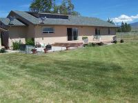 Home for sale: 10000 Swigart Rd., Montague, CA 96064