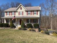Home for sale: 29 Ramblewood Dr., Newburgh, NY 12550