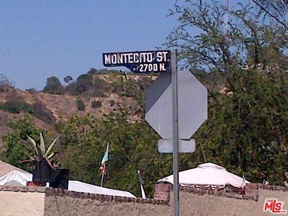506 E. Clifton St., Los Angeles, CA 90031 Photo 8