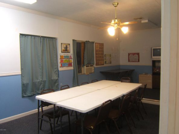 311 S. 1st East, Snowflake, AZ 85937 Photo 33