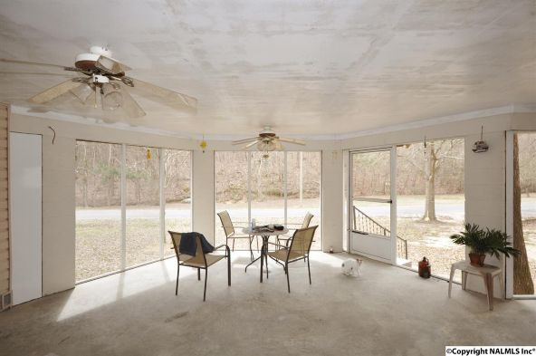 195 County Rd. 728, Cedar Bluff, AL 35959 Photo 4