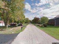 Home for sale: Pleasure, Yorkville, IL 60560