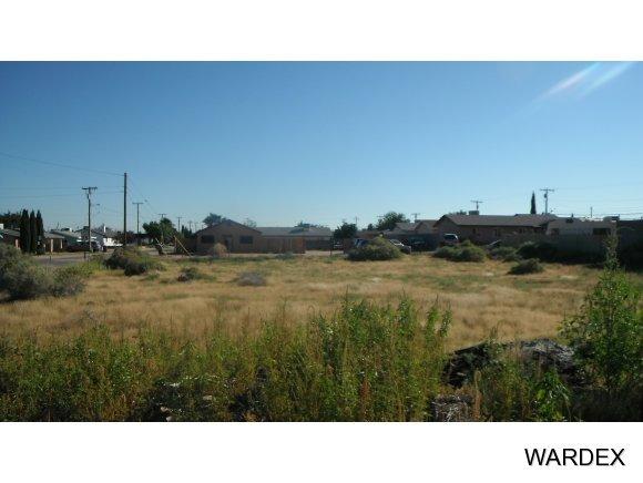 2434 Ashfork Ave., Kingman, AZ 86401 Photo 14