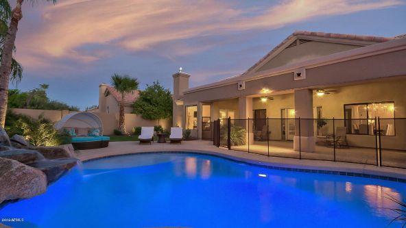 8616 E. Aster Dr., Scottsdale, AZ 85260 Photo 45