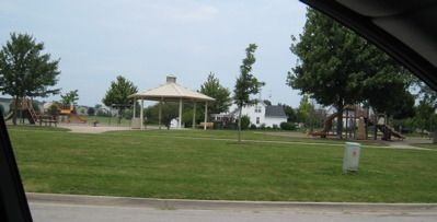 11417 Glenbrook Cir., Plainfield, IL 60544 Photo 3