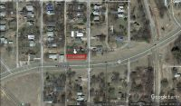 Home for sale: S. Pennsylvania, Shawnee, OK 74801