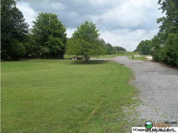 3 Carlton Rd., Scottsboro, AL 35769 Photo 12