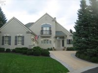 Home for sale: 4312 Timber Lake Ln., Sandusky, OH 44870