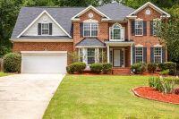 Home for sale: 855 Hamilton Ct., Evans, GA 30809
