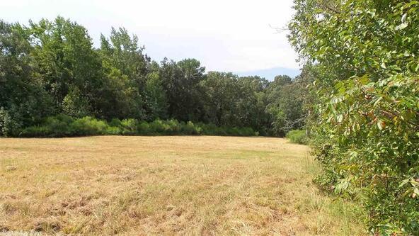 9305 Warden Rd., Sherwood, AR 72117 Photo 8