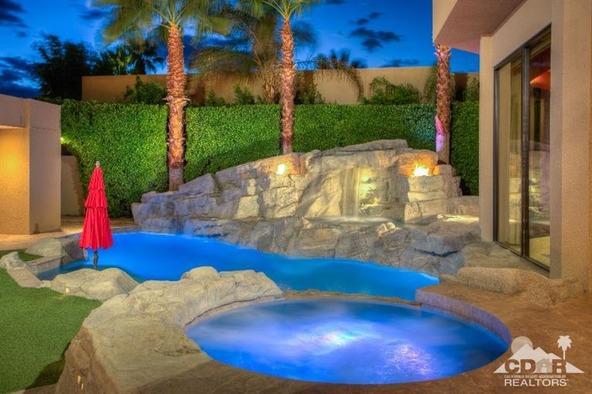 6 Avenida Andra, Palm Desert, CA 92260 Photo 6