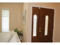 Home for sale: 24833 Laurelcrest Ln., Stevenson Ranch, CA 91381