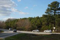 Home for sale: 42 Elzie Johnson Rd., Newnan, GA 30265