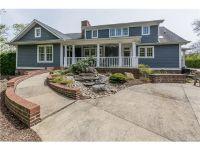 Home for sale: 44125 Cottisford, Novi, MI 48167
