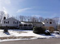 Home for sale: 48 Deepwood Dr., Wolcott, CT 06716