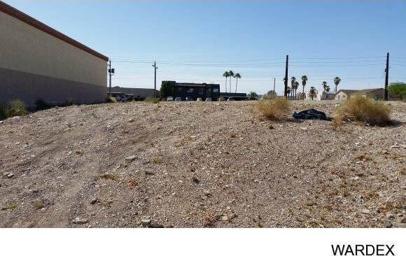2299 Swanson Ave., Lake Havasu City, AZ 86403 Photo 1