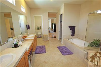 55264 Tanglewood, La Quinta, CA 92253 Photo 15