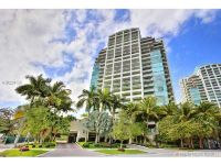 Home for sale: 3400 S.W. 27 Ave. # 207, Coconut Grove, FL 33133