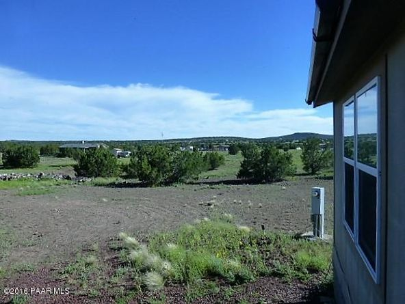 655 W. Couchman Trail, Ash Fork, AZ 86320 Photo 3