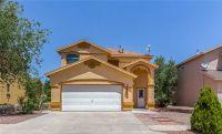 Home for sale: 11733 Snow Cloud Ct., El Paso, TX 79936
