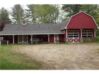Home for sale: 169 Puddin Ln., Mansfield, CT 06250