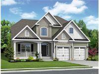 Home for sale: 15912 Garston Ln., Chesterfield, VA 23112