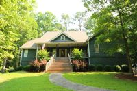 Home for sale: 98 Birch Ln., Dadeville, AL 36853