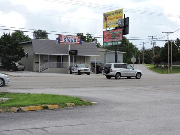 801 Hwy. 62 - 65 N., Harrison, AR 72601 Photo 2