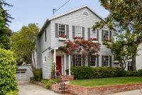 Home for sale: 772 Walnut Ave., Burlingame, CA 94010