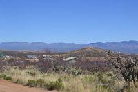 Home for sale: 81099 E. Goldbug, Tucson, AZ 85619