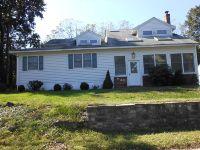 Home for sale: 206 Ryerson Rd.-R, Lincoln Park, NJ 07035