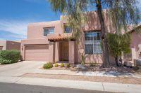 Home for sale: 619 E. Wine Plum Dr., Tucson, AZ 85704