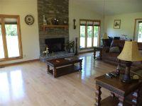 Home for sale: 249 Taylor St., Lester, WV 25865