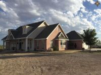 Home for sale: 1704 N. Cottrell, Hobbs, NM 88240