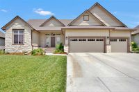 Home for sale: 1656 S. Logan Pass, Andover, KS 67002