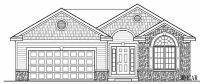 Home for sale: 6702 Brentridge Ln., Lambertville, MI 48144