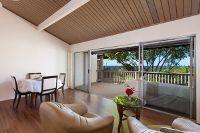 Home for sale: 78-7039 Kamehameha Iii Rd., Kailua-Kona, HI 96740