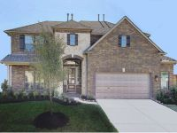 Home for sale: 9607 Lauren Briar, Houston, TX 77396