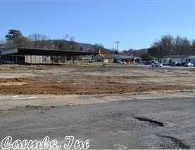247 N. Hwy. 65, Marshall, AR 72650 Photo 6