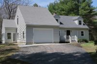 Home for sale: 341 Middle Rd., Dover, NH 03820