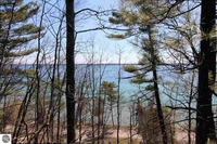 Home for sale: 000 Bluff Rd., Traverse City, MI 49686
