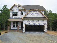 Home for sale: 20 Somerset Dr., Franklinton, NC 27525